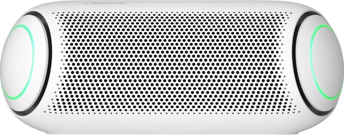 LG XBOOM GO PL5 - Wit kopen