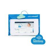 AeroSleep® SafeSleep 3D hoofdkussen voor baby & kleuter - small - 46 x 30 x cm