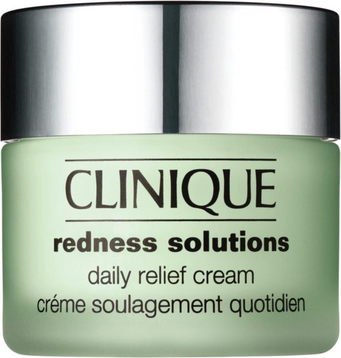 Clinique Redness Solutions Daily Relief Cream Dagcrème - 50 ml