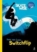 Skatewise 2 -   Switchflip