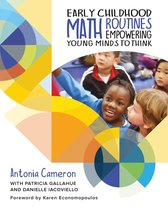 Early Childhood Math Routines
