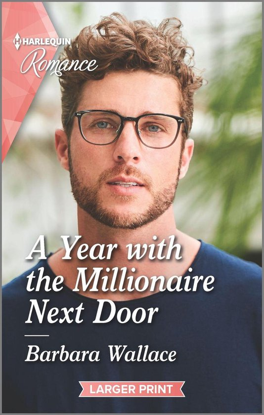 A Year with the Millionaire Next Door