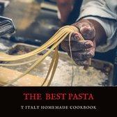 the best Pasta