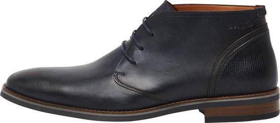 Van Lier Schoenen Schoenen Amalfi