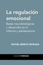 La regulacion emocional