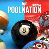 Pool Nation / Ps4