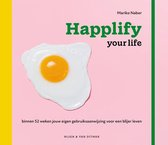 Happlify your life