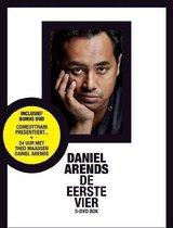 Daniel Arends - De Eerste Vier