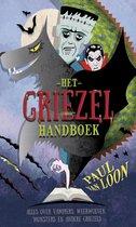 Het griezelhandboek