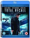 Total Recall (2012) - Movie