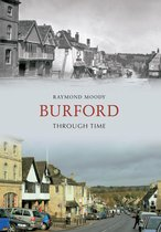 Burford Through Time