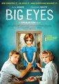 Big Eyes (Nl)