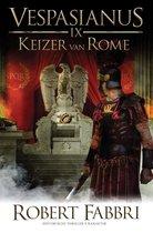 Vespasianus 9 - Keizer van Rome