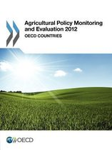 Agricultural policy monitoring and evaluation 2012