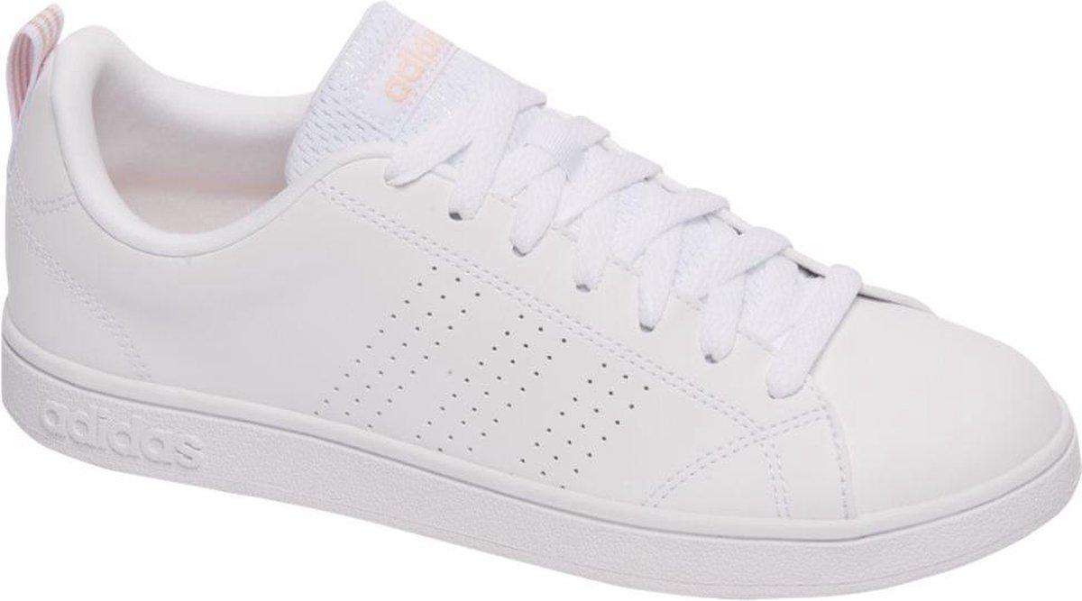 adidas - VS Advantage Clean W - Dames - maat 39 1/3
