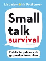 Afbeelding van Smalltalk Survival