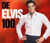 De Elvis 100