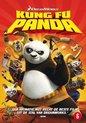 Kung Fu Panda E.S. (F)
