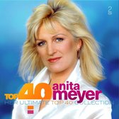 Top 40 - Anita Meyer