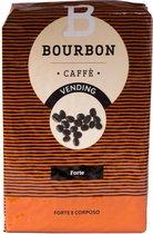 Lavazza Bourbon Vending Intenso Koffiebonen - 1 kg