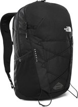 The North Face Cryptic Rugzak - TNF Black - OS