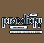 Experience -Expanded-