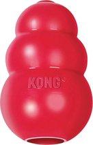 Kong Classic rood Ø 8,5 cm - XL