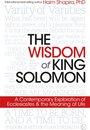 The Wisdom of King Solomon