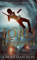 The Lord of Darkness