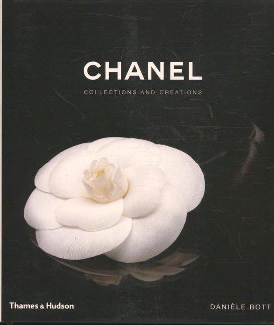Afbeelding van Chanel