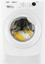 Zanussi ZWF8163BW - Wasmachine - NL/FR