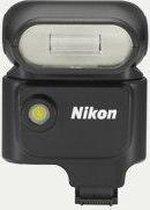 Nikon SB-N5 Flitser voor de Nikon 1 V1