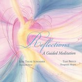 Reflections: A Guided Meditation