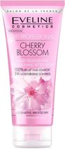 Eveline Cosmetics Spa! Profess. Cherry Blossom Luxury Regenerating & Soothing Body Balm 200ml.