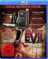 All About Evil (Blu-ray)