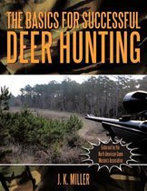 The Basics of Deer Hunting