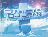 Strictly DJ Jean - The Winter Edition