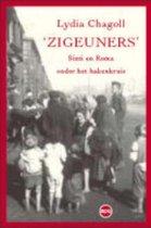 Zigeuners