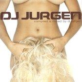 DJ Jurgen - Compiled & Mixed Vol. 1