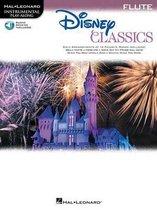 Disney Classics - Flute
