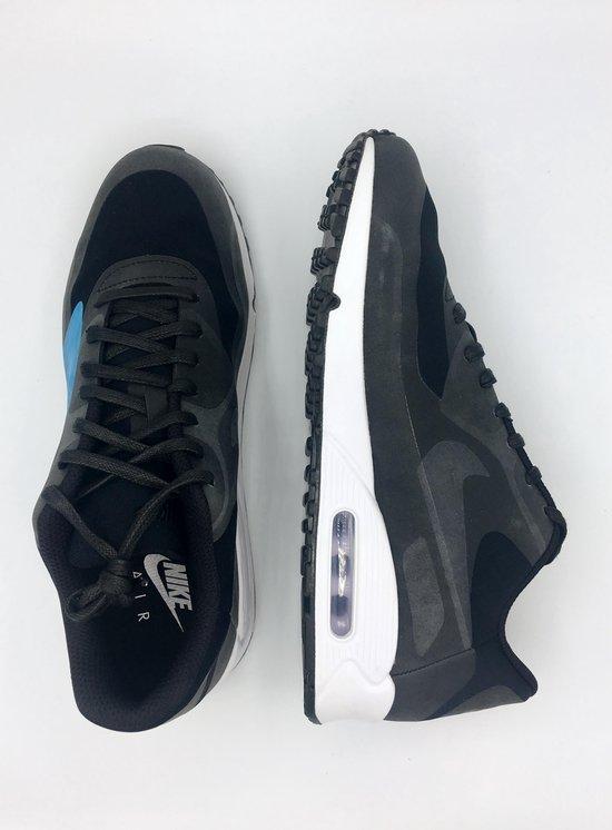 Nike Air Max 90 NS GPX Sneakers Heren- Maat 44