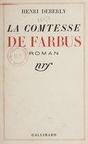 La comtesse de Farbus