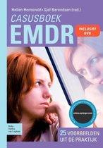 Casusboek EMDR 25 voorbeelden uit de praktijk