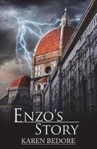Enzo's Story