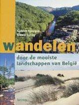 Wandelen Door De Mooiste Landschappen Van Belgie