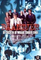 Baantjer - De TV Film