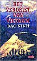 Het verdriet van Vietnam