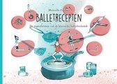 Balletrecepten