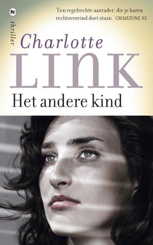 Het andere kind - Charlotte Link |