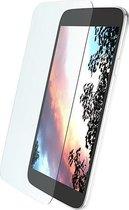 OtterBox Alpha Glass screenprotector voor Samsung Galaxy S6 - Transparant
